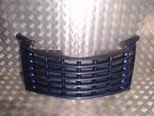 Calandre CHRYSLER PT CRUISER  Diesel /R:10175675