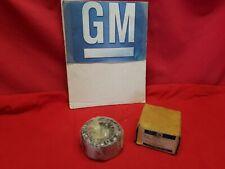 NOS GM FRONT WHEEL BEARING 94855396