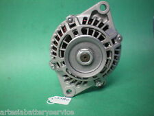 Plymouth Neon  Alternator 90AMP  1996 to 1997