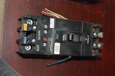 General Electric TFK224F000, 150A, 600V, 2Pole