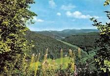 Ruhe und Erholung im Hochsauerland dern Land der Tausend Berge