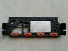 CADILLAC NORTHSTAR IGNITION CONTROL MODULE 93-99 1103971