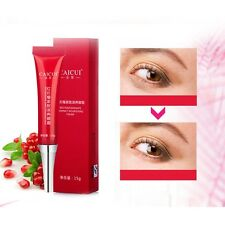 15g Remove Dark Circles Anti Wrinkle Aging Repairing Eye Cream Face Care Beauty
