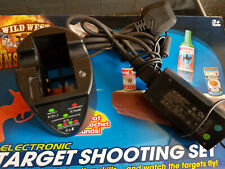 Snap On Modis - battery charger Excellent condition