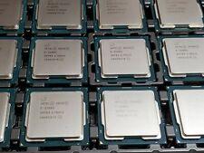 INTEL XEON E-2288G PROCESSOR 3.70GHZ SRFB3 8 core 16thread octa-core CPU