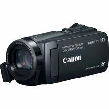 Canon Vixia HF W11 Waterproof Camcorder *HFW11