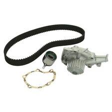 Kit Distribuzione + Pompa Acqua QP Daewoo Chevrolet Matiz Spark 800cc LPG GPL