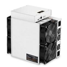 Antminer S17 56TH/s