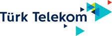 Guthaben Turkey Top up Türk Telekom (Turkey) 59 TL, keine Sim Karte !!!