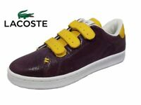 Adidas Adi Racer Low g16082 Classique Chaussures Hommes