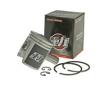 Sym Mask 50cc post 2000  Piston and Rings  Kit
