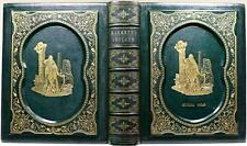 1867 1st ED The History Of Ireland From The Earliest Period To The Present Time