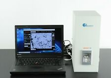 Nexcelom Cellometer K2 Image Cytometer Viability Cell Counter Withpc Amp Warranty