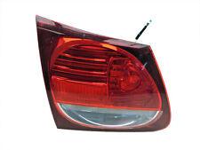 Rückleuchte Rückleuchten Heckleuchte Klappe Links für Lexus GS 450h GWS 06-11