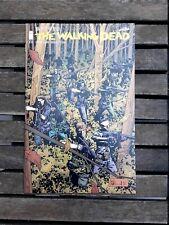 The Walking Dead #155 Image Comics