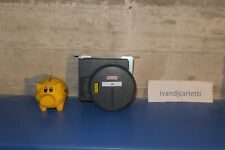 lettore gd rom drive for sega naomi 2 chihiro triforce  tested ok ivandjcarletti