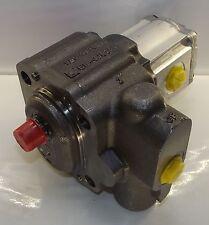 Dennis Hydraulikpumpe Dynamatic C38.0/12.8L39342200