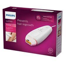 Lumea Philips Essential BRI861/00 Depiladora
