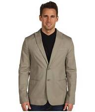John Varvatos Star USA Men's Peak Lapel Blazer Sports Coat Jacket 36R NWT $298