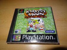 Videogiochi sony playstation 1 giochi di ruolo , Anno di pubblicazione 2001