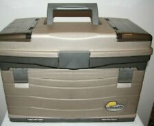 Plano Model 757 Guide Series 4 Drawer Premium Tackle Box