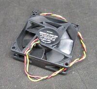 Dell 99GRF 099GRF 3020 7020 9020 SFF Interno Enfriamiento Conjunto Ventilador 3