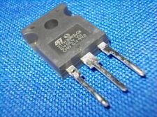 Diodi per componenti elettronici semiconduttori e attivi