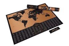 Libros prácticos y de consulta ingleses color principal negro