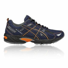 Zapatillas de deporte ASICS Trail para hombre