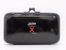 Jean Paul Gaultier Classique X Colección Clutch Bag/Noche Bolso