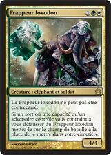 Frappeur loxodon (Loxodon Smiter) VF Mtg Magic #178 Retour Ravnica