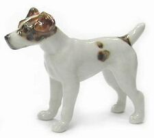 R301E - Northern Rose Miniature  - Jack Russel Terrier Pup