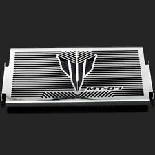 Radiator Protector Grill Cover For YAMAHA MT-09/FZ-09/FJ-09/MT09 TRACER XSR900