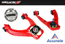 SKUNK2 PRO SERIES PLUS FRONT CAMBER KIT 96-00 HONDA CIVIC EK EM1 516-05-5685