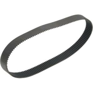 BDL BDL-142 Replacement Belt for 8mm 1-1/2in. Closed Primary