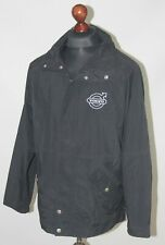 Vintage Volvo Legendary racing jacket Size L