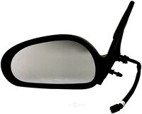 Dorman 955-285 Ford Mustang Power Replacement Driver Side Mirror