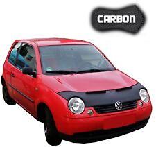 CSR Phares panneaux VW Lupo 6x 98-05 méchant regard panneaux Set ABS