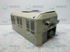 TOSHIBA G3 TOSVERT 130 VT130G3U4110 (AS PICTURED) MODULE *USED*