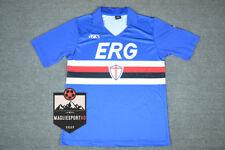 Maglia Mancini Sampdoria Scudetto 1990-1991 - Italia Calcio Vialli Retro Vintage
