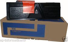 TK-1130 TONER COMPATIBILE PER KYOCERA MITA  ECOSYS M2030DN PN M2530DN FS-1030MFP