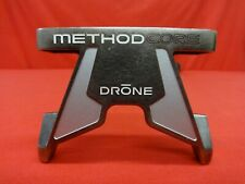"NIKE Method Core Drone Putter 35"" RH Right Handed Super Stroke Mid Slim 2.0 Grip"