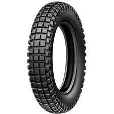 Michelin Trial X Light - 120/100-18 Rear Trials Tire (13481)