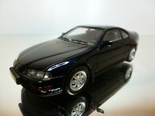 NEO 1:43 - HONDA PRELUDE MK4 1994 (DUTCH VERSION) - EXCELLENT CONDITION- 32