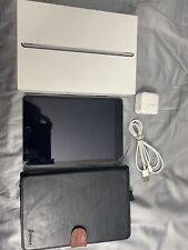 Apple iPad mini 3 16GB, Wi-Fi, 7.9in - Space Gray W/original Box