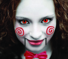 Saw Clown Style Kit | Realistic |