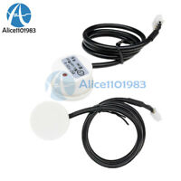 XKC-Y25-V Non-Contact Liquid Level Sensor Stick Type Induction Detector Switch