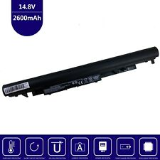 Laptop Battery for HP 14-BS530TU 14-BS531TU 14-BS532TU 14-BS533TU 14-BS517TU