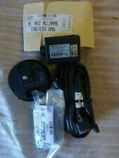 99992162589 Antifurto volumetr. ultrasuoni -ORIGINALE- BMW 1 E81 E82 E87, X1 E84