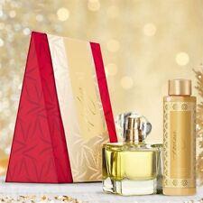 Avon Today Eau de Parfum Gift Set  EDP 50ml~ Luxury Gold Bath & Shower Gel BOXED